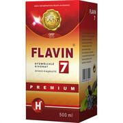 Flavin7 500 ml (vita crystal)