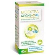 Bioextra magne+C+B 60 db