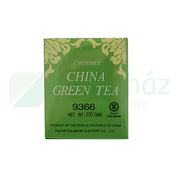 kínai szálas zöldtea 100 g