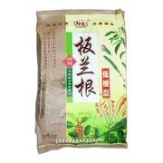 dr.chen banlagen tea (12 db-os)