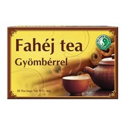 dr.chen fahéj tea 20 filter