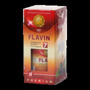 Flavin 7 prémium 200 ml (vita crystal)