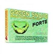 Green Snacke forte 4 db potencianövelő