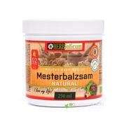 Herbioticum Mesterbalzsam 250 ml