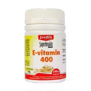 jutavit E vitamin 400 IU