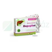 hepaplus 30 db