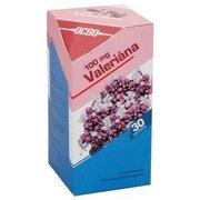 OCSO valeriana tabletta 30 db