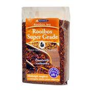 pssibilis rooibos tea 100g
