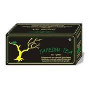 Tafedim tea 25 filter